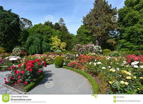 washington dc botanical gardens hours us botanical gardens hours hours and location united