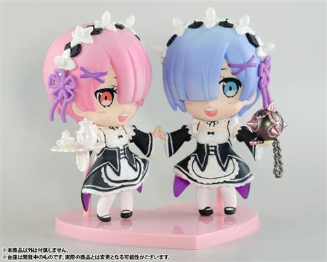 Bluray Disc Gamr Ps4 Re Zero Kara Hajimeru amiami character hobby shop bonus ps vita re zero