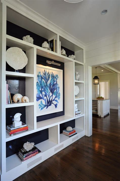 Living Room Cabinets And Shelves by 25 Best Ideas About Shelves Around Tv On