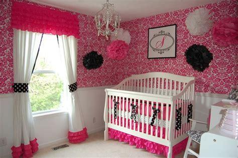 cute themes for girl nursery cute baby girl nursery ideas decozilla