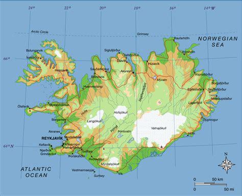 sin island wikipedia file map of iceland svg wikipedia