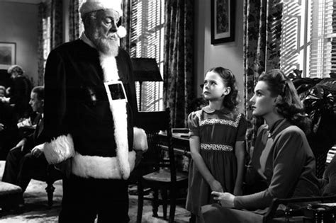 Miracle On 34th Free 1947 Images Miracle On 34th 1947 Hd Wallpaper And Background Photos 40027271