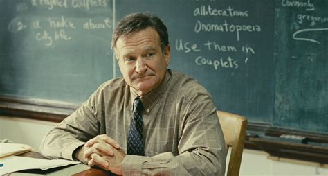 film robin williams adalah 10 great dark comedies from the 2000s you may have missed