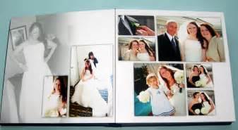 Online Wedding Albums We Have An Album Weddingbee