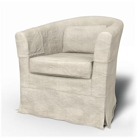 loose covers for armchairs the 25 best armchair covers ideas on pinterest couch