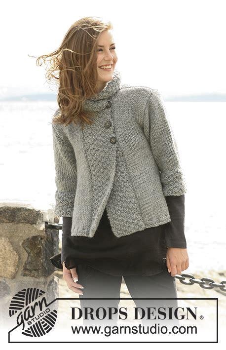 drops knitting patterns silver drops 103 1 free knitting patterns by