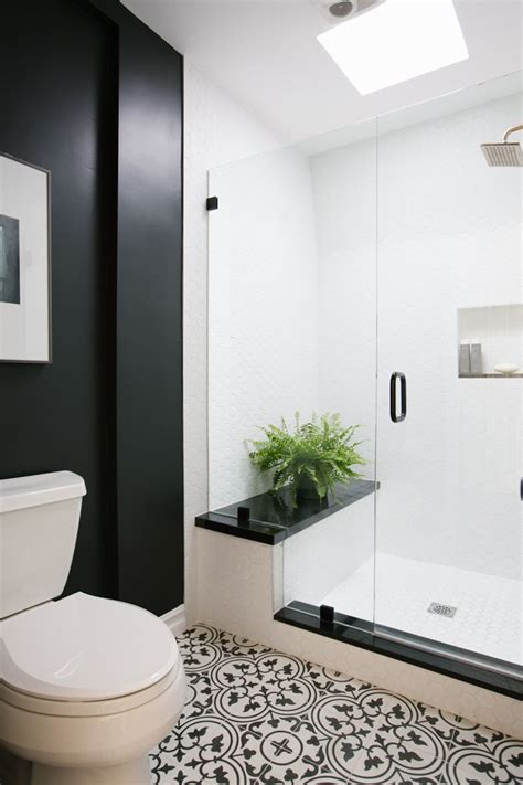 bathroom ideas on pinterest best black bathrooms ideas on pinterest black tiles black