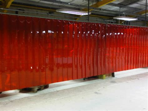 weld curtain the rapid welding blog v f sheet metal another very