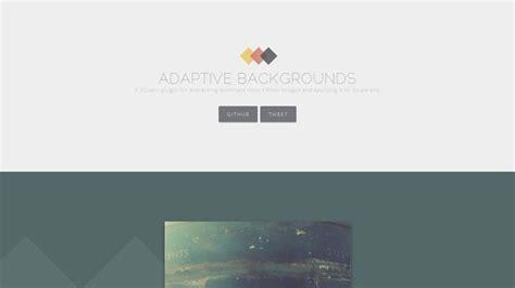 javascript adaptive layout web design resources jquery plugins css grids frameworks