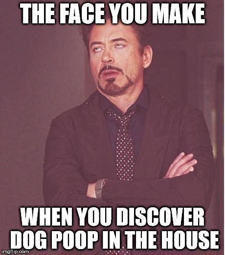 Poop Face Meme - face you make robert downey jr meme imgflip