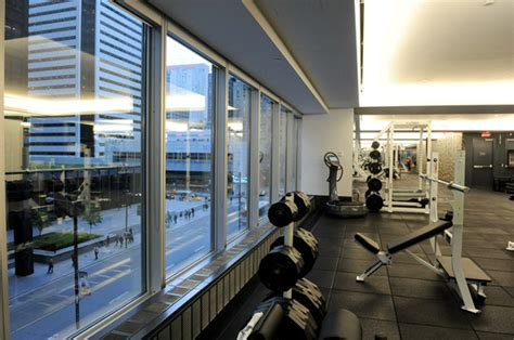 equinox front desk salary nyc equinox fitness toronto