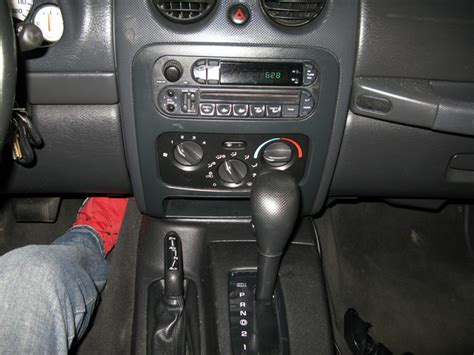 jeep liberty silver inside 2004 jeep liberty interior pictures cargurus