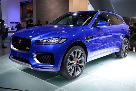 jaguar jeep related keywords suggestions for jeep jaguar