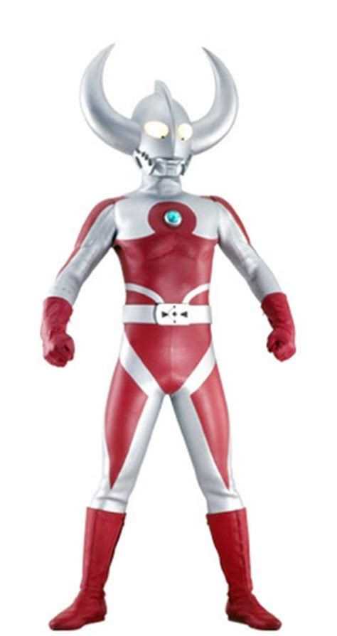 film ultraman father image father of ultra capeless png ultraman wiki