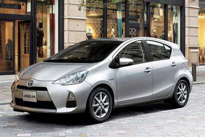 2013 Toyota Prius C Owners Manual 2013 Toyota Prius Hybrid C Specification Repair Service