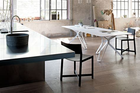 tavoli grandi foto5 lema tavolo 3 pod design francesco rota b cose