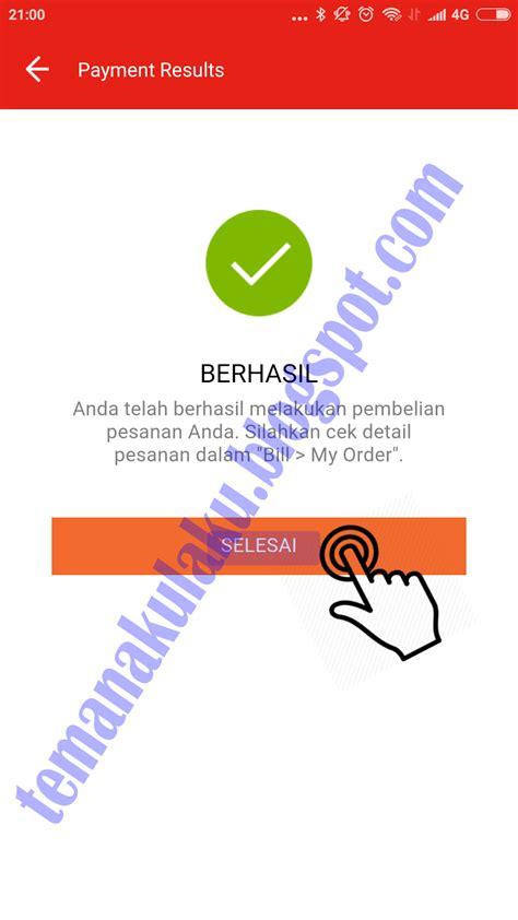 pengajuan kenaikan limit kartu kredit mandiri saya akulaku indonesia cara berbelanja di aplikasi akulaku