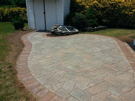 make your own patio pavers make your own concrete pavers cheap patio concrete designs