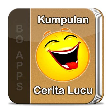 download cerita lucu cangehgar mp3 download kumpulan cerita lucu tergokil for pc choilieng com
