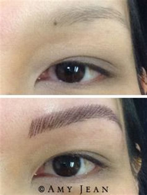 tattoo feathering sydney eyebrow feather tattoo sydney google search fashion