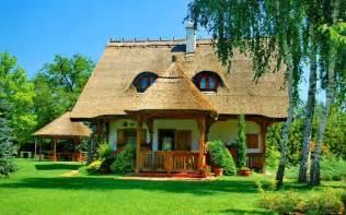 www dreamhouse com you deserve your dream house architecture interior design