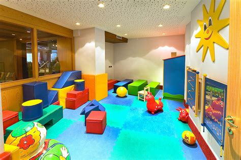 the best and fun playroom ideas for kids 42 room
