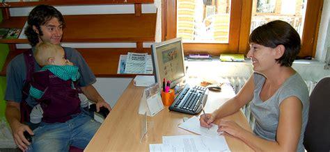 oficina municipal de información al consumidor oficina municipal de informaci 243 n al consumidor excmo