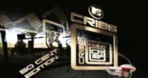 Mtv Cribs 2012 by Mtv Cribs 50 Cent Special 2 Metatube