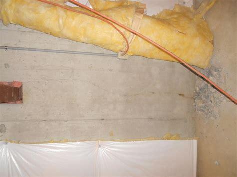 basement waterproofing cincinnati ohio cincinnati oh leaky basement repair photo 6