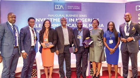 Ijeoma Mba Marketing Of Lagos by No Data Privacy In Nigeria Features The Guardian