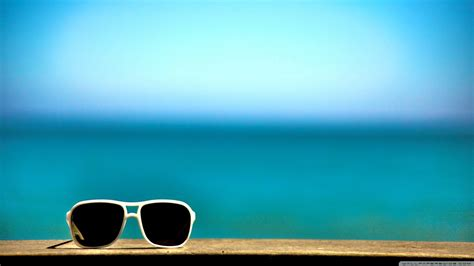 wallpapers free hd 1366x768 summer hd wallpapers 1366x768 wallpapers pc gallery