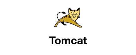 tomcat my reading how to configure tomcat instances mytecharticle