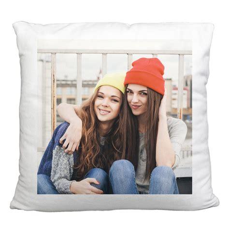 cuscino con la foto cuscino da coccolare con foto