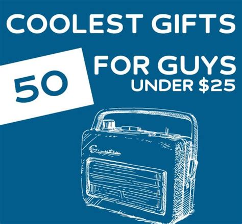 awesome gifts for 50 dollars gift ideas for dodoburd