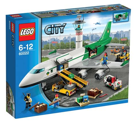 City Set new lego city sets of 2013 the lego investor