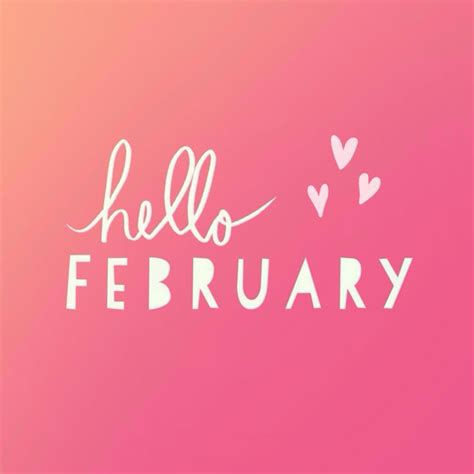 february quotes images pictures    month  love northbridge times