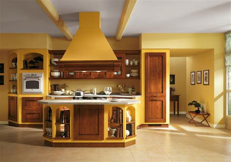 italian themed kitchen ideas italian kitchen theme decobizz com