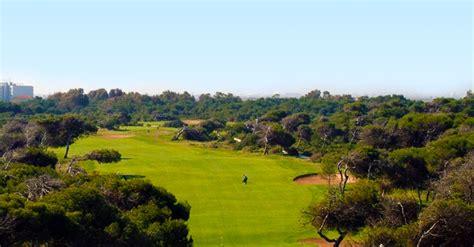el saler golf el saler parador golf course spain golf holidays