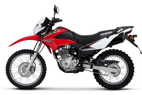 Honda Crf 150 Specifications   2017   2018 Best Cars Reviews