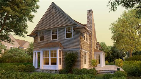 shingle style shingle style row homes joy studio design gallery best