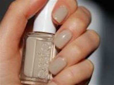 best nail color for over 60 11 best images about taupe nail colors for women over 60