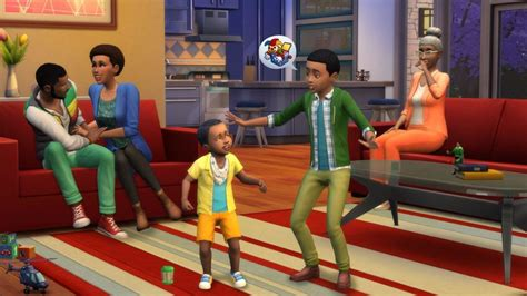 the sims 4 console the sims 4 announced for ps4 and xbox one j station x