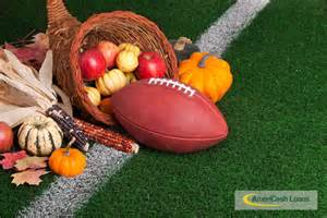 thanksgiving football channels thanksgiving football guide 2016