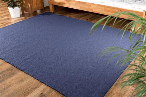 blaue teppiche blaue teppiche