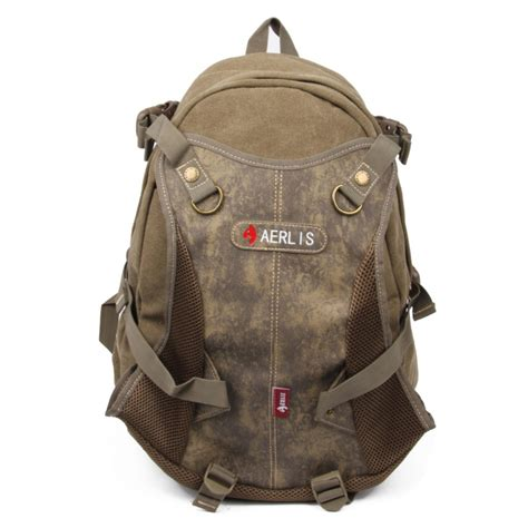 2015 free shipping men s tactical backpacks male fashion