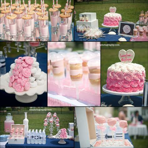 pinterest picks baby shower ideas pinterest baby shower ideas party invitations ideas