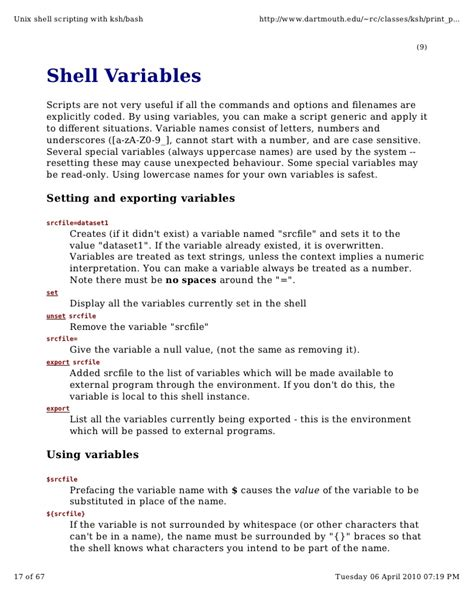 Pattern Matching In Ksh If Statement | pattern matching in ksh if statement unix shell script