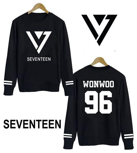 Supplier Baju Outwear Blazer Hq cheap clothing blazer buy quality hoodie sweatshirts for