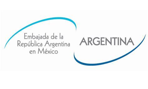 certificado de supervivencia en argentina consulado general de argentina realizar 225 itinerancia