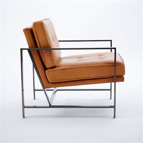 Modern Leather Armchair Design Ideas Best 25 Modern Leather Sofa Ideas On Pinterest Leather Sectional Leather Couches And